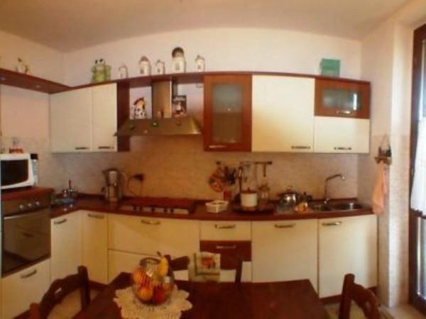 Appartamento in vendita a Villa Cortese, 110 mq - Foto 8