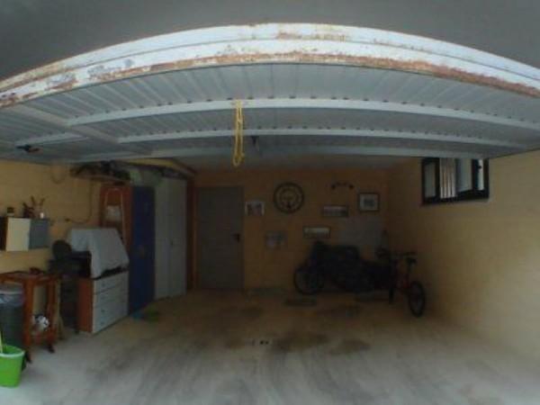 Appartamento in vendita a Villa Cortese, 110 mq - Foto 2