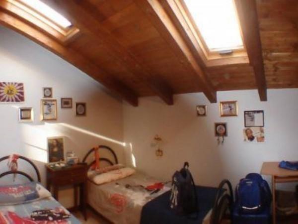 Appartamento in vendita a Villa Cortese, 110 mq - Foto 6