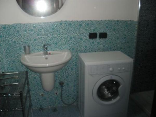 Appartamento in vendita a Parabiago, Centrale, 90 mq - Foto 4