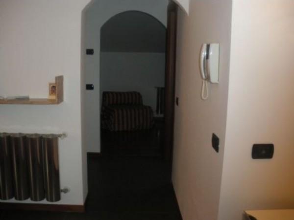 Appartamento in vendita a Parabiago, Centrale, 90 mq - Foto 8
