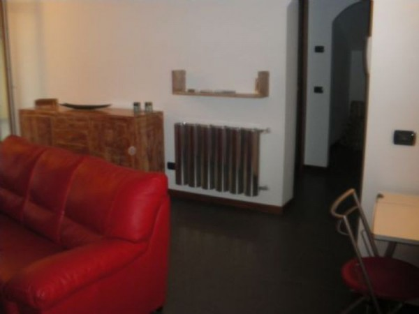 Appartamento in vendita a Parabiago, Centrale, 90 mq - Foto 12