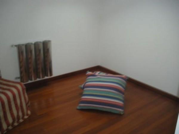 Appartamento in vendita a Parabiago, Centrale, 90 mq - Foto 5
