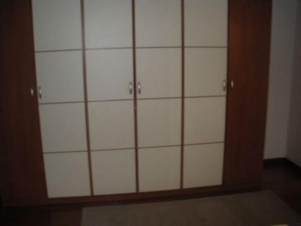 Appartamento in vendita a Parabiago, Centrale, 90 mq - Foto 6
