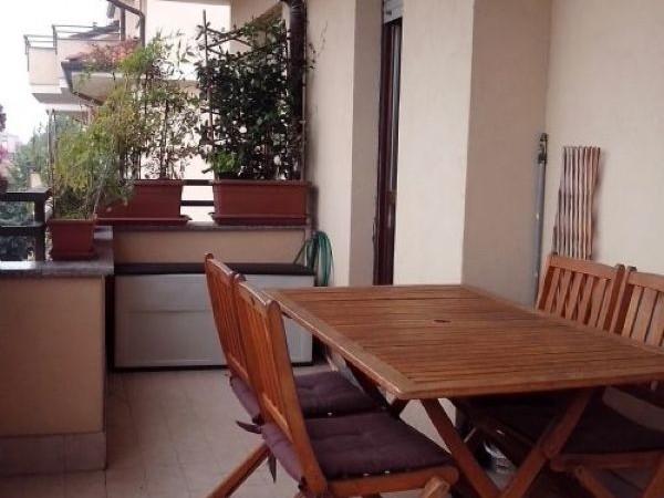 Appartamento in vendita a Parabiago, Comune, 85 mq - Foto 3