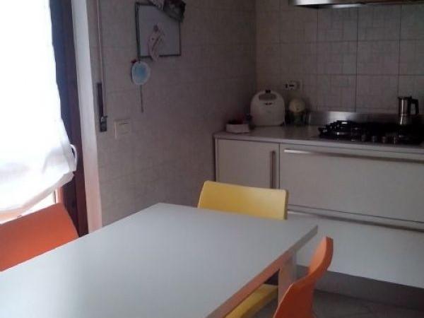 Appartamento in vendita a Parabiago, Comune, 85 mq - Foto 11