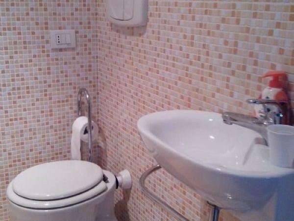 Appartamento in vendita a Parabiago, Comune, 85 mq - Foto 5