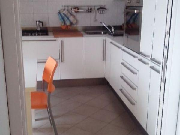Appartamento in vendita a Parabiago, Comune, 85 mq - Foto 12
