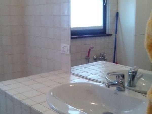 Appartamento in vendita a Parabiago, Comune, 85 mq - Foto 7