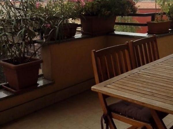 Appartamento in vendita a Parabiago, Comune, 85 mq - Foto 2