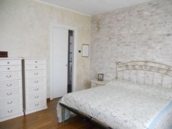 Villa in vendita a Parabiago, 280 mq - Foto 6