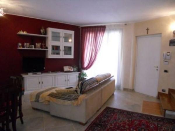 Villa in vendita a Parabiago, 280 mq - Foto 9