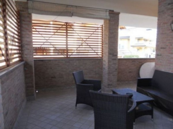 Villa in vendita a Parabiago, 280 mq - Foto 7
