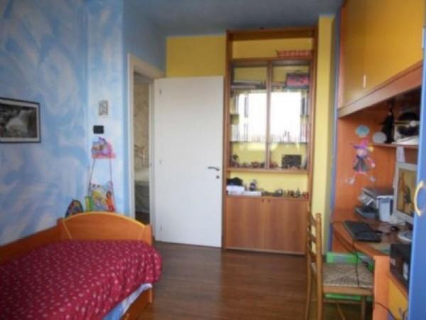 Villa in vendita a Parabiago, 280 mq - Foto 4