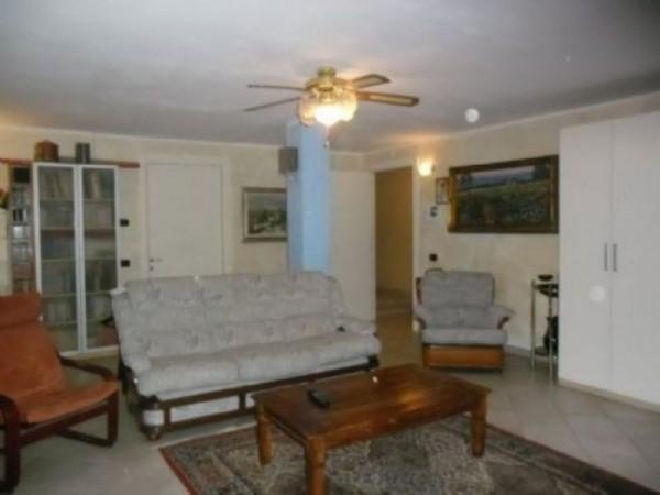 Villa in vendita a Parabiago, 280 mq - Foto 3