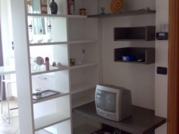 Appartamento in vendita a Corciano, Arredato, 55 mq - Foto 18