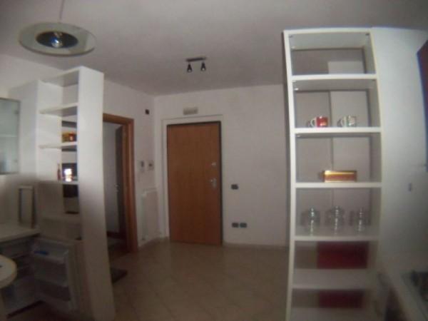 Appartamento in vendita a Corciano, Arredato, 55 mq - Foto 13
