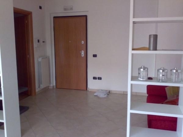 Appartamento in vendita a Corciano, Arredato, 55 mq - Foto 17