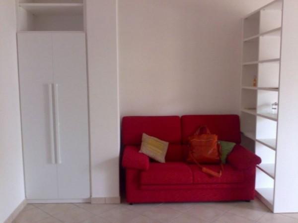 Appartamento in vendita a Corciano, Arredato, 55 mq - Foto 19