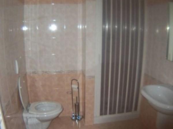 Appartamento in vendita a Corciano, Arredato, 55 mq - Foto 2