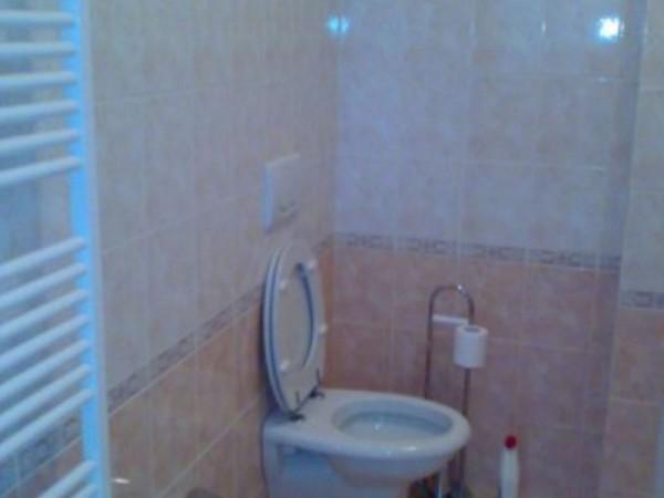 Appartamento in vendita a Corciano, Arredato, 55 mq - Foto 8