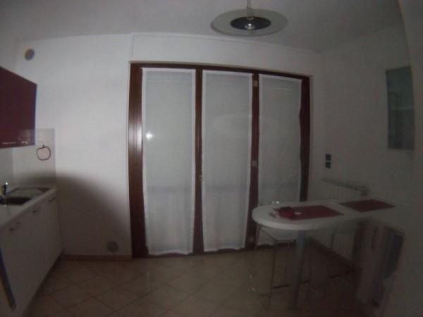 Appartamento in vendita a Corciano, Arredato, 55 mq - Foto 14