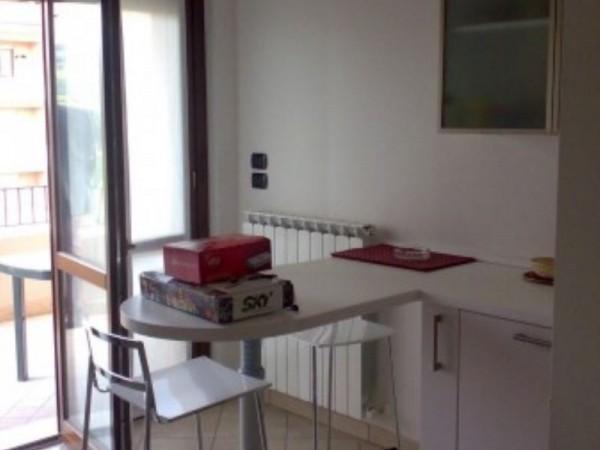 Appartamento in vendita a Corciano, Arredato, 55 mq - Foto 20