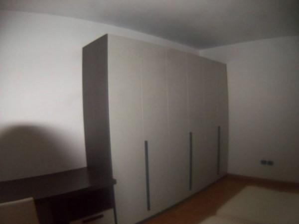 Appartamento in vendita a Corciano, Arredato, 55 mq - Foto 4