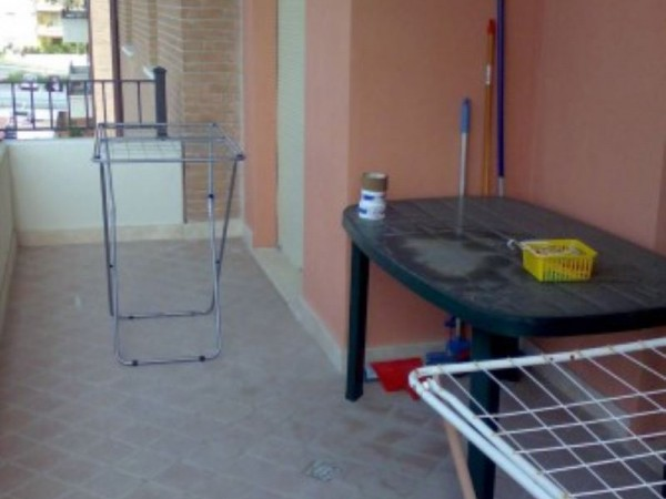 Appartamento in vendita a Corciano, Arredato, 55 mq - Foto 10