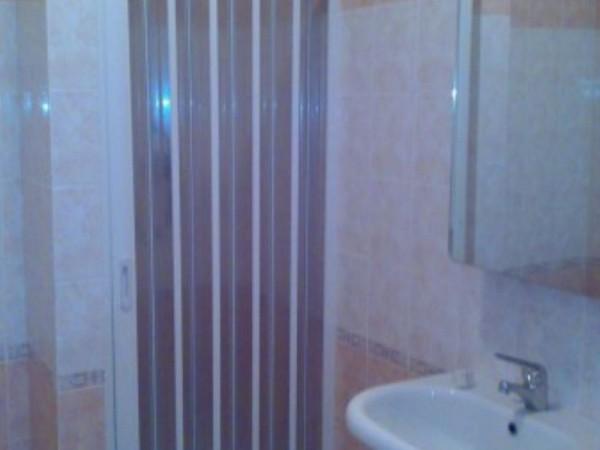 Appartamento in vendita a Corciano, Arredato, 55 mq - Foto 9