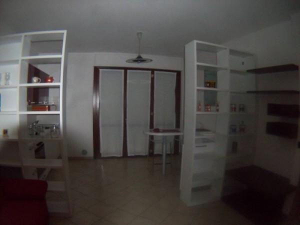 Appartamento in vendita a Corciano, Arredato, 55 mq - Foto 16