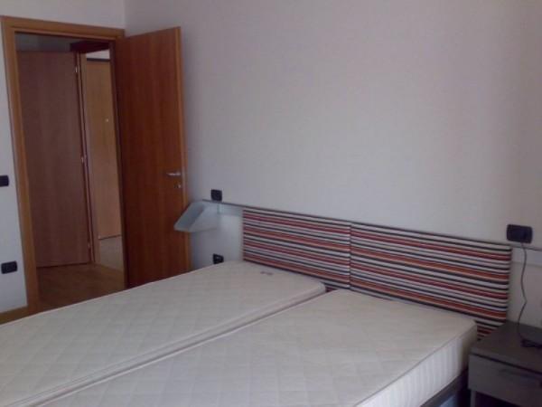 Appartamento in vendita a Corciano, Arredato, 55 mq - Foto 7