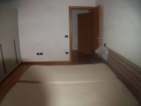 Appartamento in vendita a Corciano, Arredato, 55 mq - Foto 3