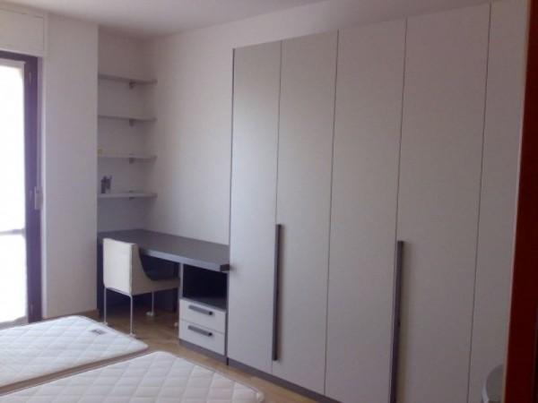 Appartamento in vendita a Corciano, Arredato, 55 mq - Foto 6