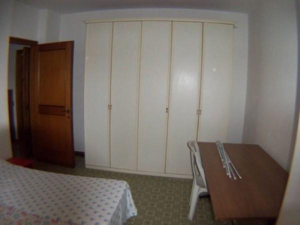 Appartamento in vendita a Perugia, Madonna Alta, Con giardino, 95 mq - Foto 11