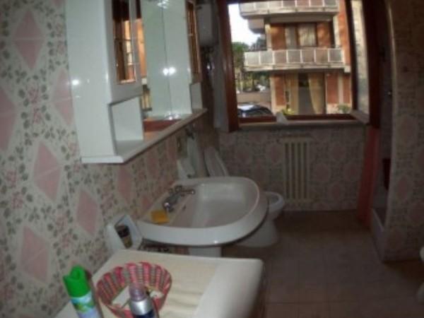 Appartamento in vendita a Perugia, Madonna Alta, Con giardino, 95 mq - Foto 6