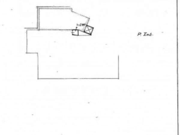 Appartamento in vendita a Perugia, Madonna Alta, Con giardino, 95 mq - Foto 3