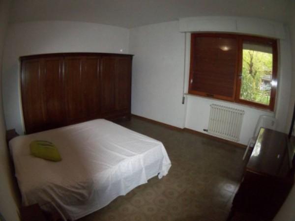 Appartamento in vendita a Perugia, Madonna Alta, Con giardino, 95 mq - Foto 9