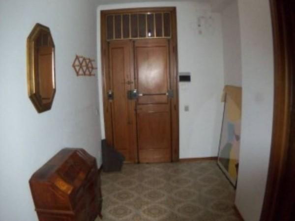 Appartamento in vendita a Perugia, Madonna Alta, Con giardino, 95 mq - Foto 15