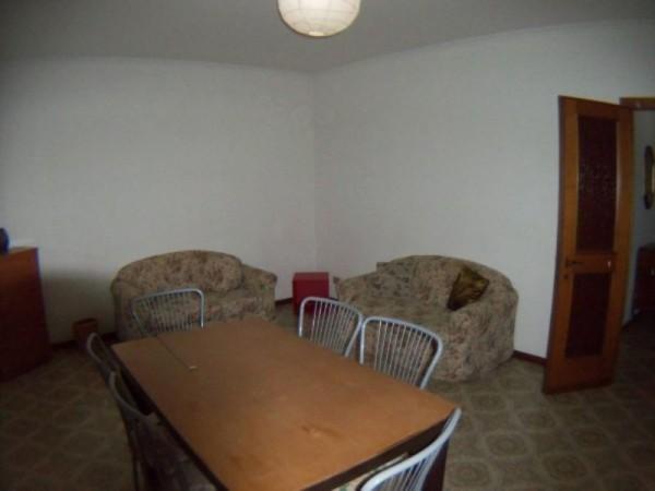 Appartamento in vendita a Perugia, Madonna Alta, Con giardino, 95 mq - Foto 16