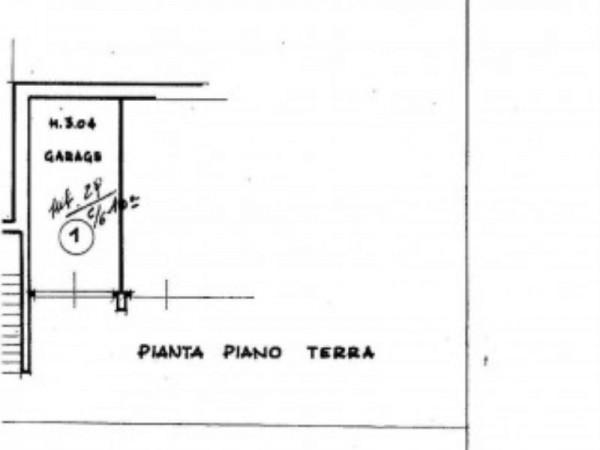 Appartamento in vendita a Perugia, Madonna Alta, Con giardino, 95 mq - Foto 2