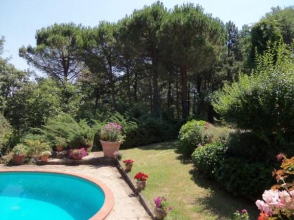 Villa in affitto a Piegaro, 360 mq - Foto 4