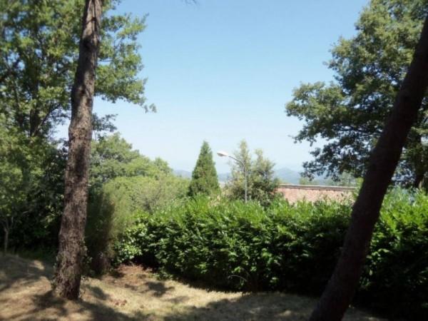 Villa in affitto a Piegaro, 360 mq - Foto 3