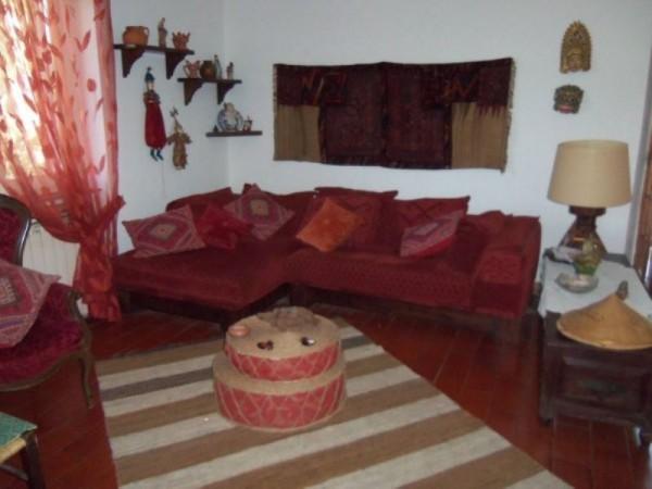 Villa in affitto a Piegaro, 360 mq - Foto 12