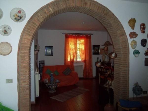 Villa in affitto a Piegaro, 360 mq - Foto 16