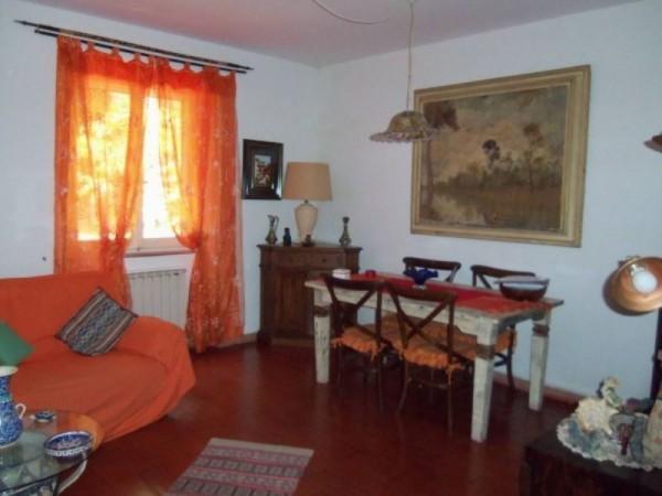 Villa in affitto a Piegaro, 360 mq - Foto 17