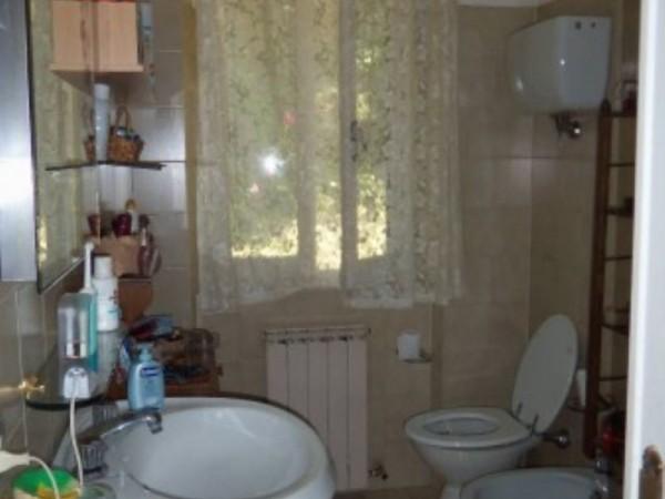 Villa in affitto a Piegaro, 360 mq - Foto 14