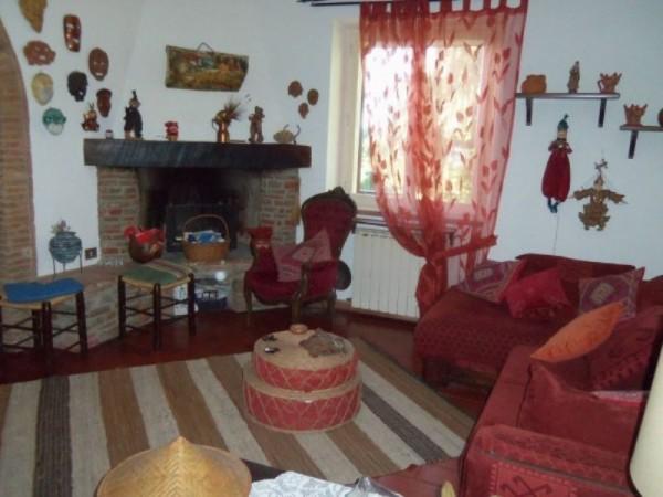 Villa in affitto a Piegaro, 360 mq - Foto 18