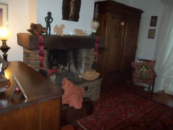 Villa in affitto a Piegaro, 360 mq - Foto 9
