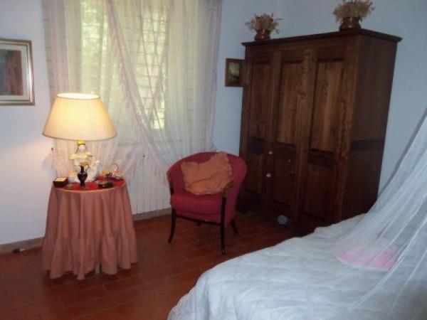 Villa in affitto a Piegaro, 360 mq - Foto 6
